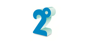 2degrees - Find Store!
