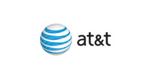 AT&T - Find Store!
