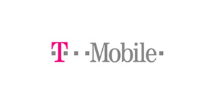T-Mobile - Find Store!