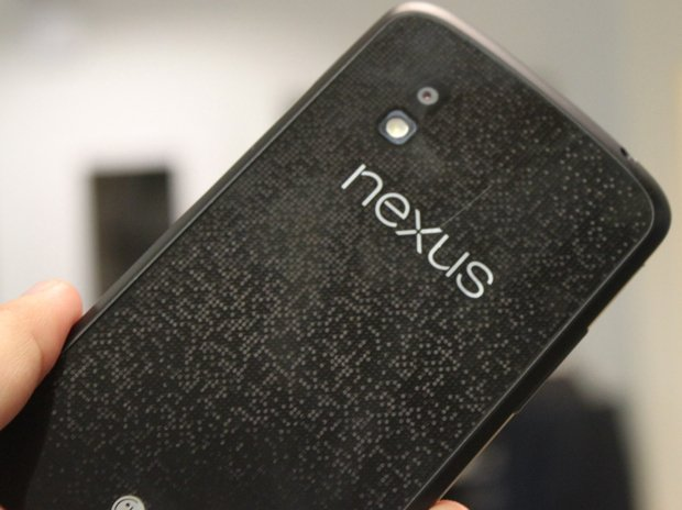 Learn how to connect to data networks and data roaming on the Google Nexus 4
