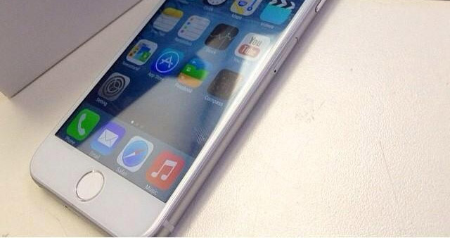 iPhone 6 - Top 12 tips for iOS 8