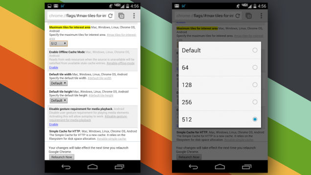 6 Ways to Speed Up Google Chrome on Android